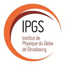 logo_IPGS