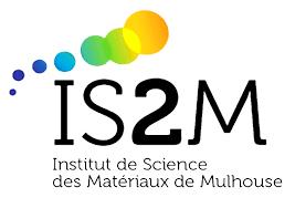 logo_IS2M