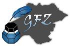 newlogoGFZ_small_1.png